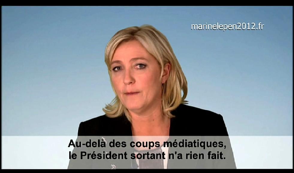 election_presidentielle_2012_dupont_aignan_cheminade_poutou_bayrou_sarkozy_hollande_arthaud_le_pen_marine_campagne