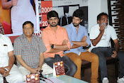 Nawab Basha movie Press meet Photos-thumbnail-3