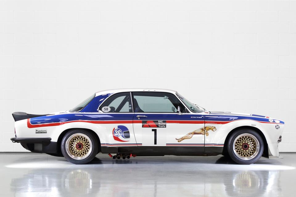 1976-Jaguar-Broadspeed-XJ12-side-v1.jpg