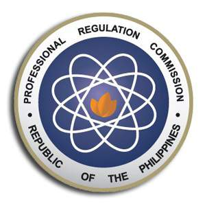 Certified Public Accountant May 2016 Board Exam Results List Of Passers Topnotchers Performance Schools