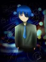 http://kazaki03.deviantart.com/art/20-Sketch-Official-Art-463147093