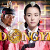 DongYi 06-12-12