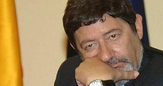 graves denuncias contra el ex-director de Trabajo de la J.A.