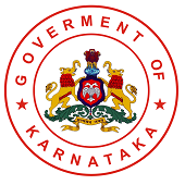 Karnataka Forest Department Written Test Result for Forest Officer and Forest Guard Posts