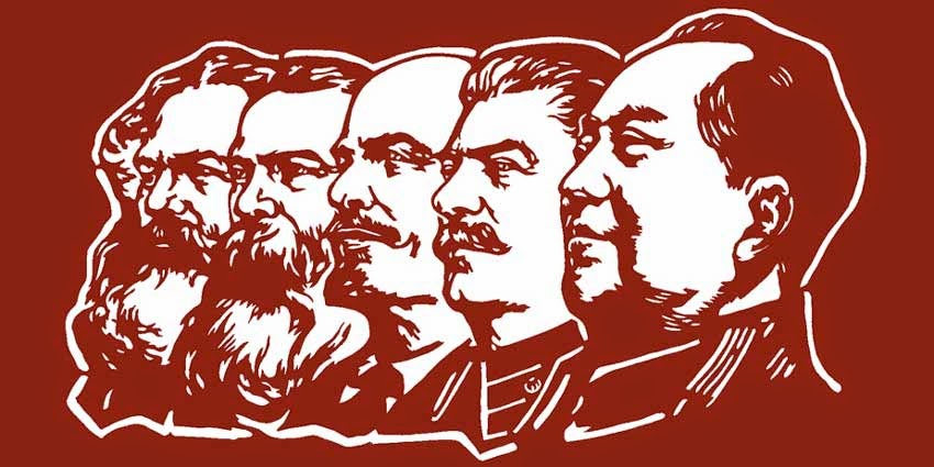 marxism unrealistic utopian vision a dash of z atilde ya marxism unrealistic utopian vision