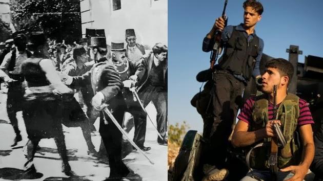 la-proxima-guerra-mundial-1914-2014-comparacion