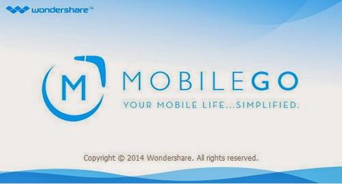 wondershare mobilego crack keygn