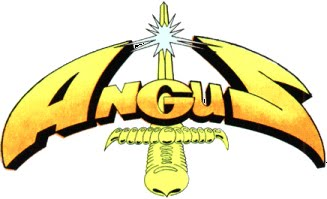 http://4.bp.blogspot.com/-PHTfHCs_qKY/T_rRgPP7qRI/AAAAAAAAWh0/Ws91PVczW8k/s1600/Logo.jpg