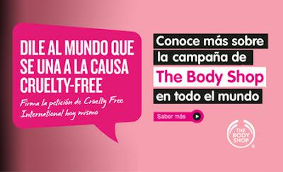 http://www.crueltyfreeinternational.org/es