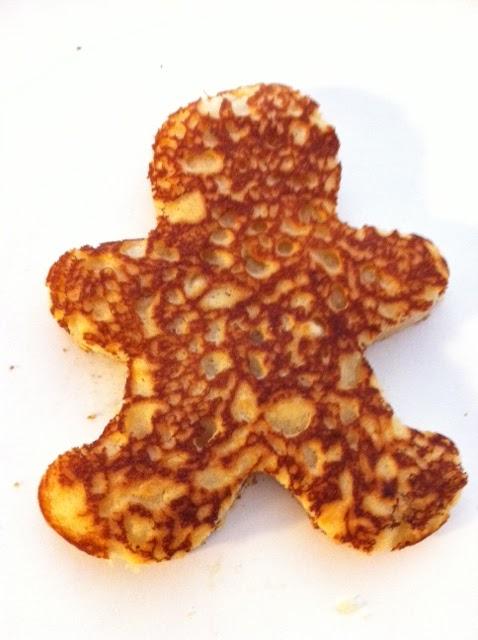 Recipe holiday pancakes and cinnamon pancake bites ebl food recipe holiday pancakes and cinnamon pancake bites forumfinder Images