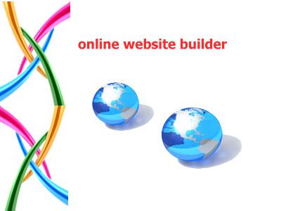 онлайн фото через веб