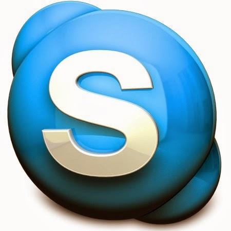 تحميل برنامج سكايب Skype 6.14.32.104 آخر اصدار للشات و الدردشة