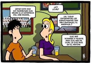 Tiras Celestes (DAVIDA)
