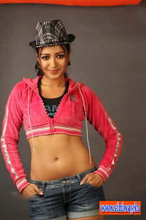 Catherine-Tresa-Latest-Photoshoot