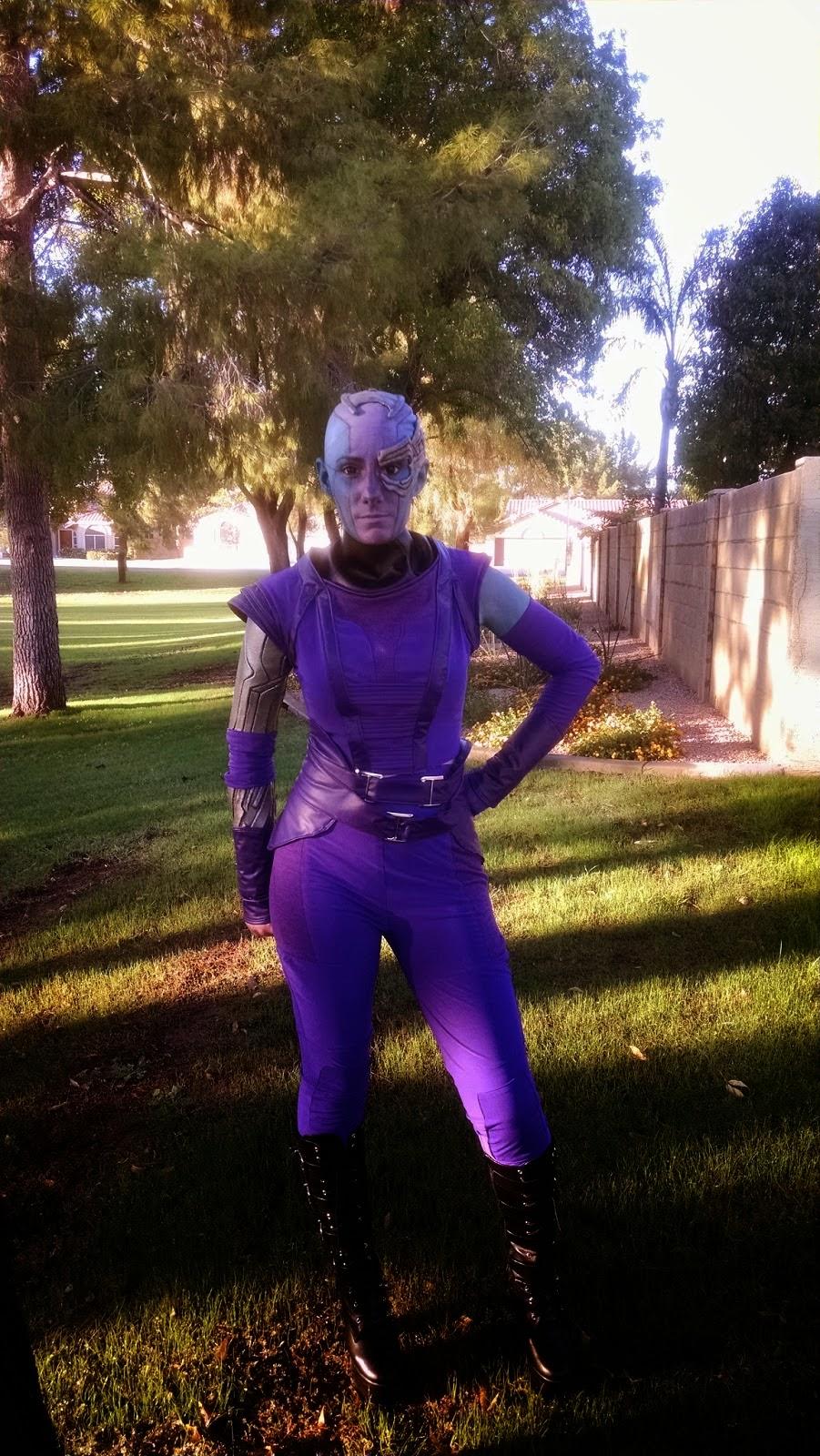 http://eatsleepwritesew.blogspot.com/2014/10/nebula-guardians-of-galaxy.html