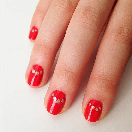 Nail-Design-Tx