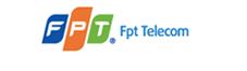 Tổng Đài FPT - FPT Telecom - Công Ty Cổ Phần Viễn Thông FPT