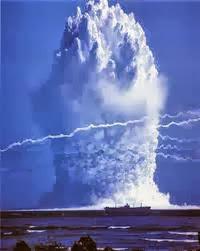 Tsunami Bomb Warning Found On  $10 Bill