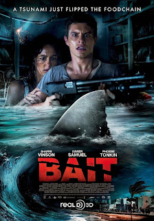 Watch Bait (2012) movie free online