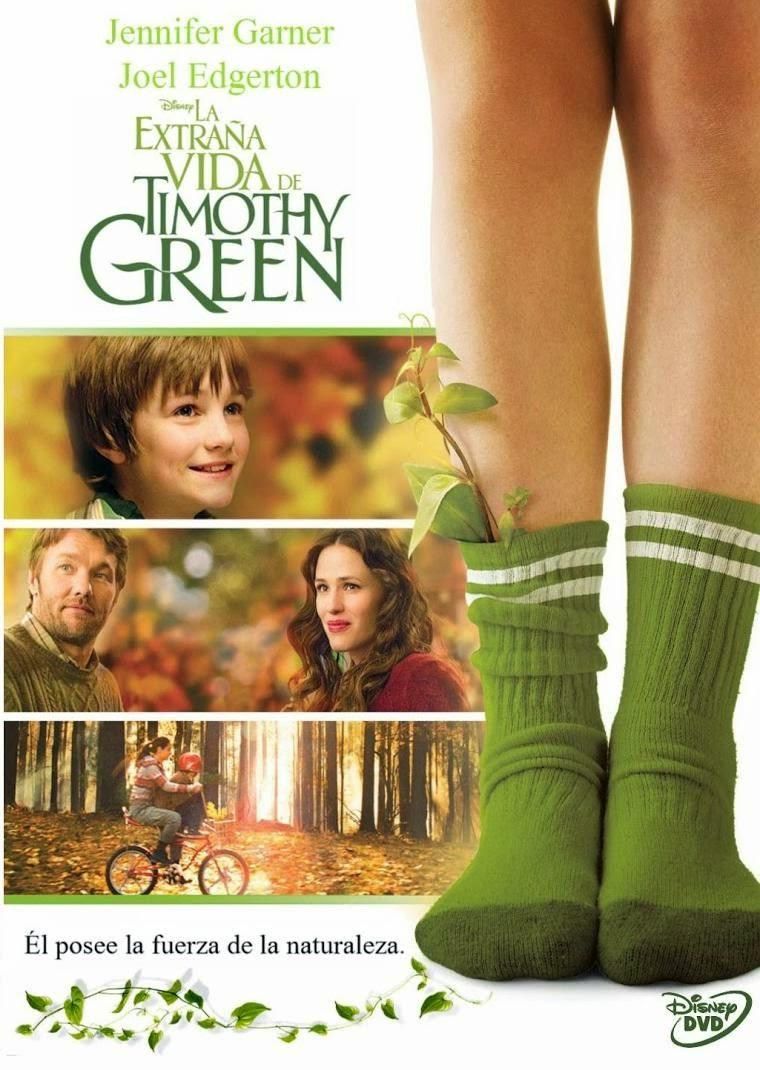 http://www.carteleraasturias.com/estrenos/la-extrana-vida-de-timothy-green/