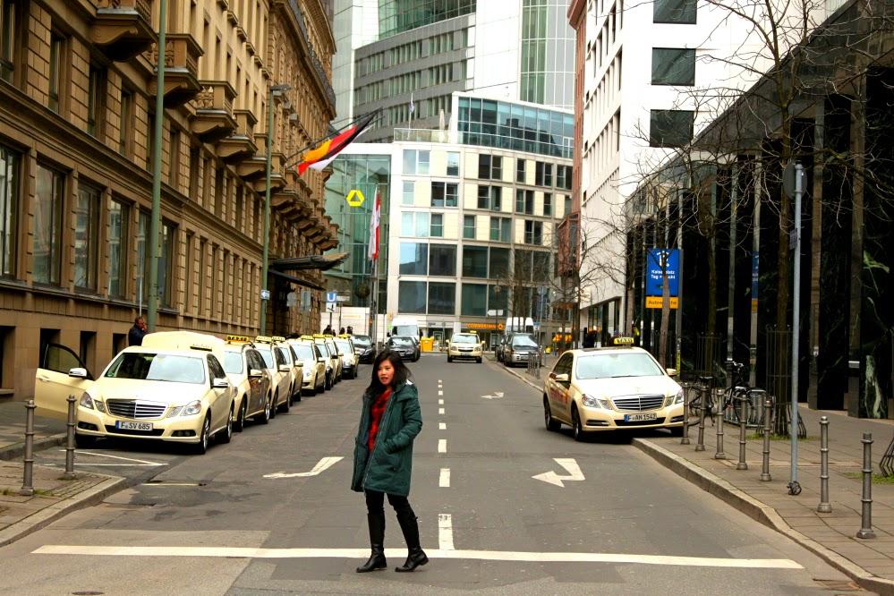 frankfurt, travel blog, photography, singapore, blogger