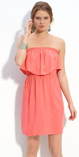 Destination Wedding Guest Dresses 87 Amazing Friday Bridal luncheon and