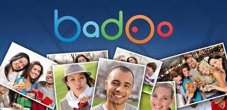 download badoo dating site