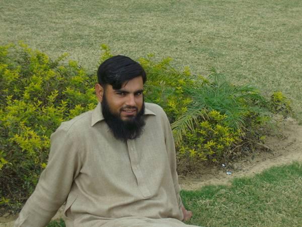 Student of Gujrat University