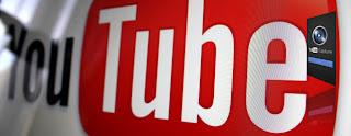 Google | تحسينات على تطبيق التصوير youtube على نظام ios