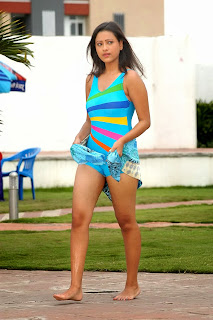 Madalasa Sharma Picture Gallery 17.jpg