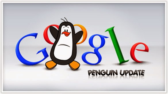 Google Penguin Update Effects on SEO and Content