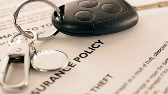 Third Party Property Car Insurance Compare Prices Uk