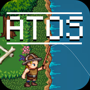A Tale of Survival Apk İndir