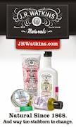 Watkins Natural Products