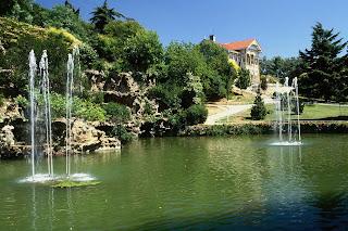 أهم الأماكن السياحية في اسطنبول مع الصور Yildizpa.jpg