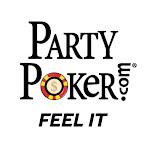 Sudamerican Poker