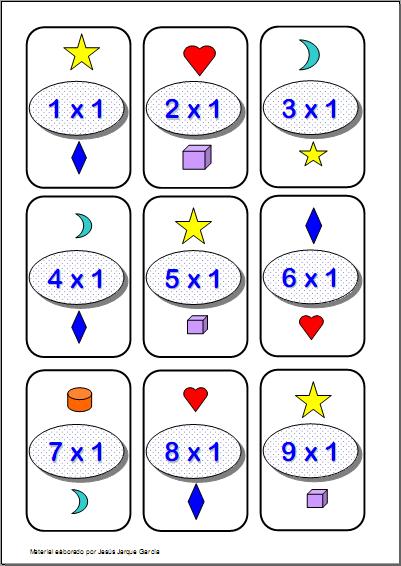 http://www.primerodecarlos.com/SEGUNDO_PRIMARIA/mayo/juego_cartas/baraja-multiplicacion.pdf