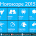 Horoscope 2015
