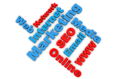 What Is Internet Marketing - Why Making Money Online Is Becoming a Popular Full Time Profession