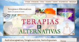 TERAPIAS ALTERTATIVAS