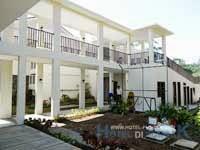 Hotel Casa Monte Rosa