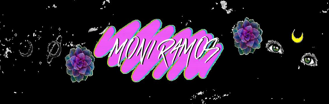 °˖✧ Móni ✧˖°