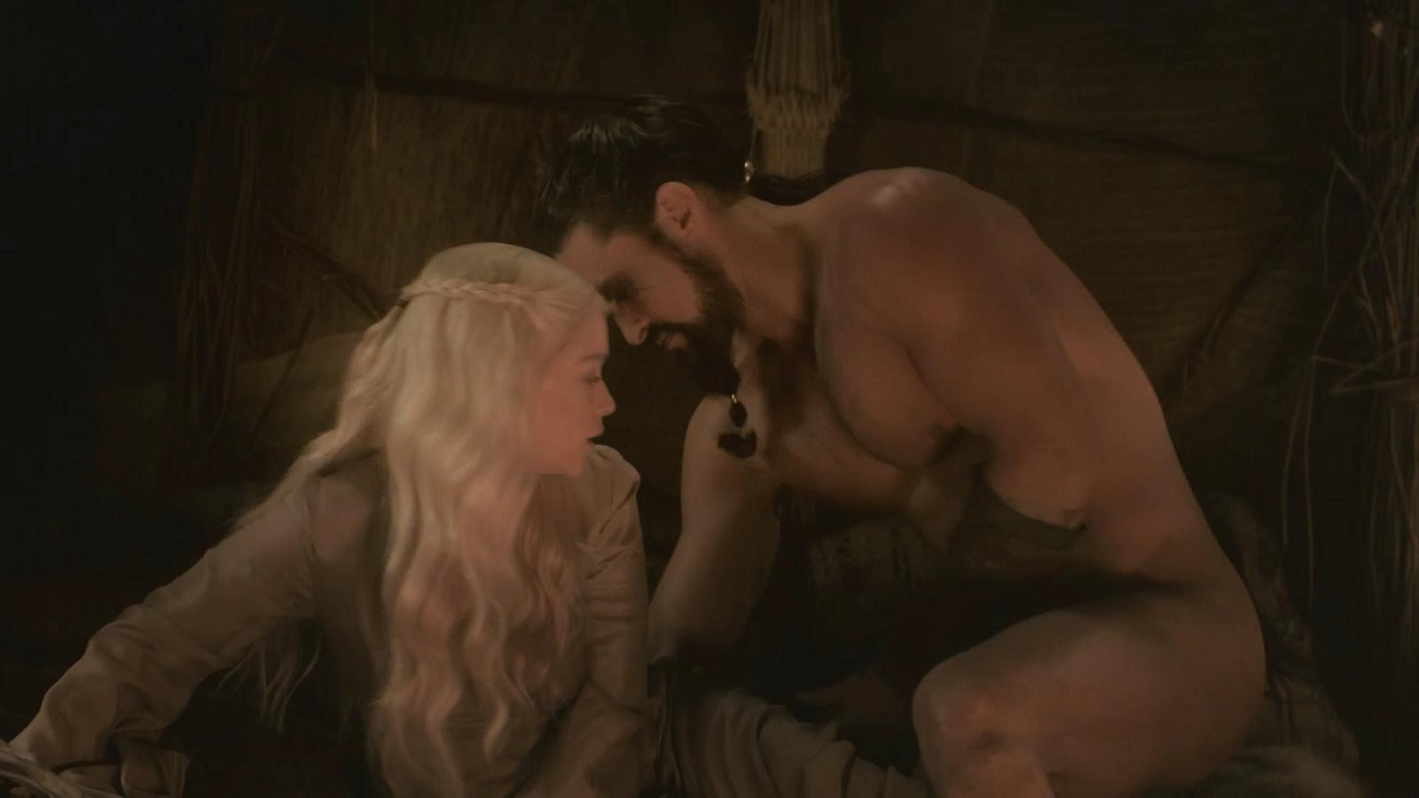 Jason momoa game of thrones nude suggest