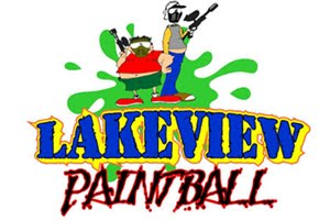 Lakeview Paintball - Oak Lake Beach Manitoba Paintball Field & Equipment