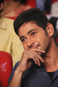Mahesh Babu photos gallery-thumbnail-4