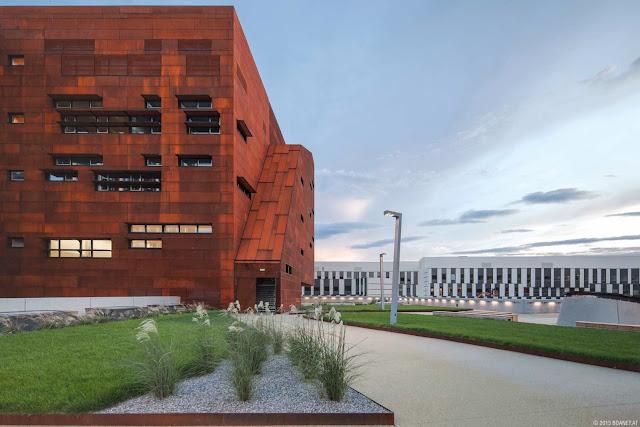 04-Teaching-Center-by-BUSarchitektur