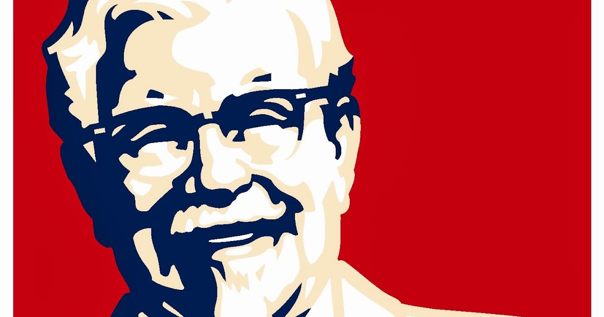 motivation strategies of kfc