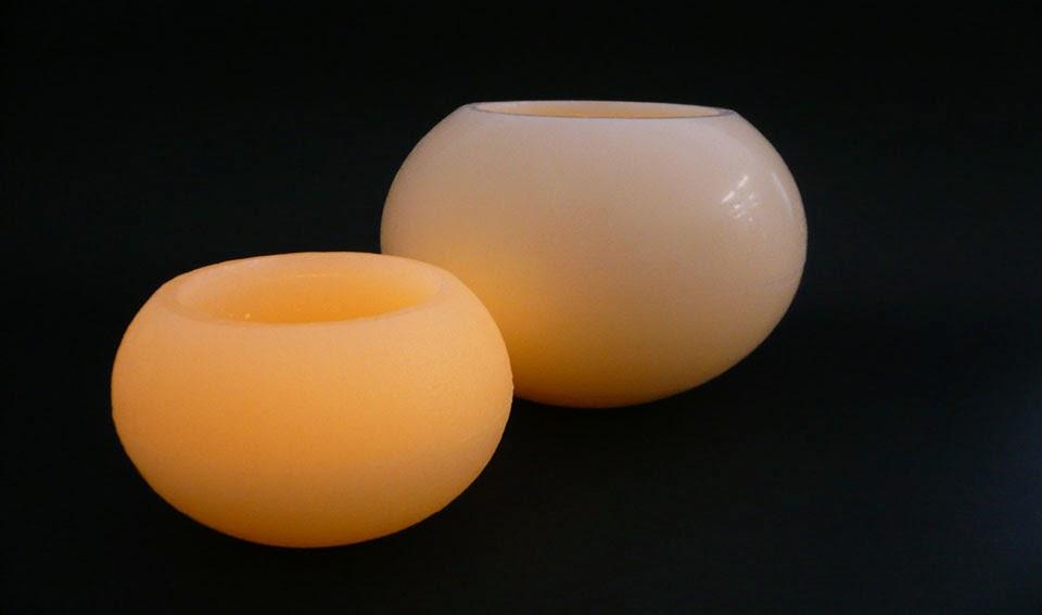 http://www.portobellostreet.es/mueble/27653/Velas-de-cera-circulares-con-LED-Pack-2-ud