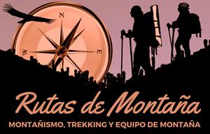 NUESTROS TOURS GUIADOS