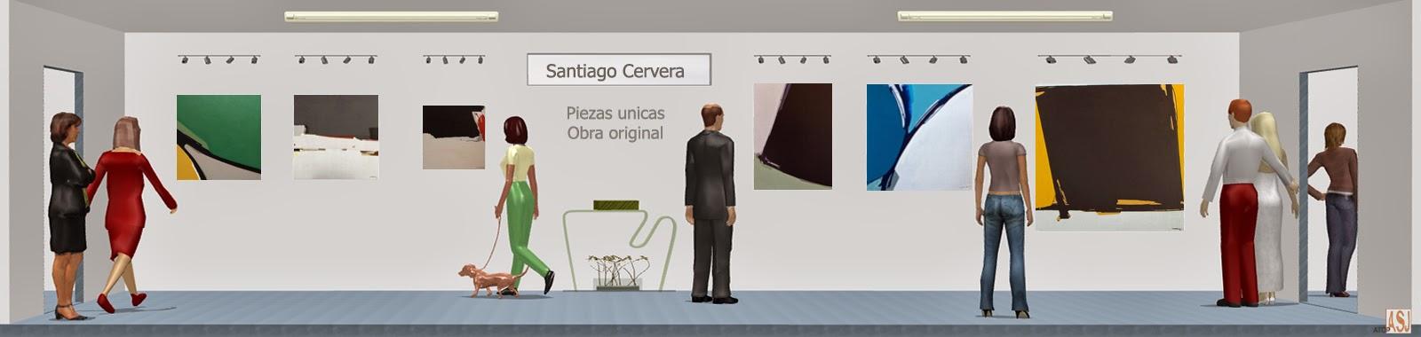 "<img src="" http://4.bp.blogspot.com/-PHsw-j6xyME/U_yVm6UeDdI/AAAAAAAAbbE/W_NhFpGH3kw/s1600/sala-de-exposicion-de-santi-cervera.jpg"" alt=""Sala de Exposición virtual de pinturas de Santi Cervera""/>"